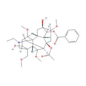 einecs  分子式 c 3 4h 4 7no 1 0 分子量 629 分子结构